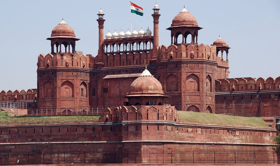 Delhi Tour Package
